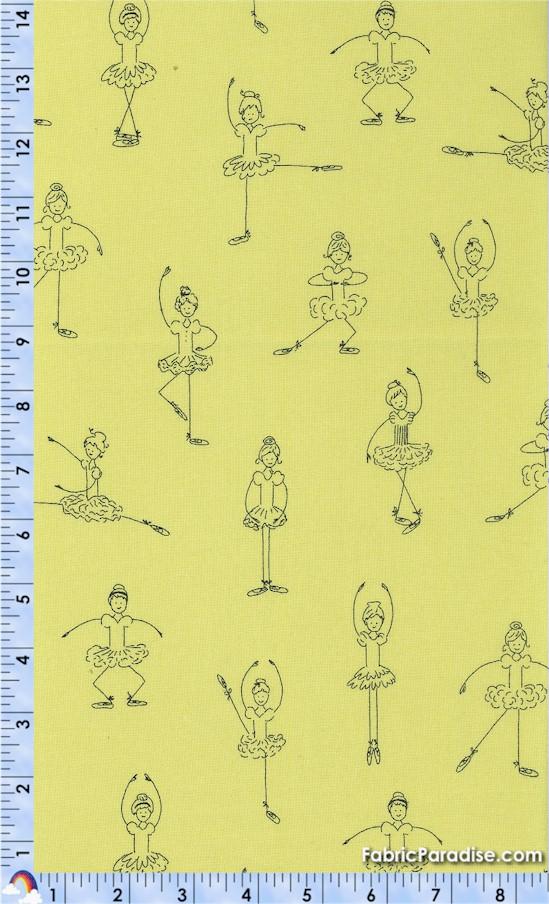 PE-ballerinas-W38
