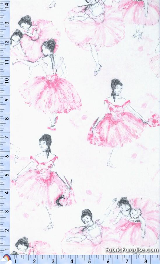 PE-ballet-X510