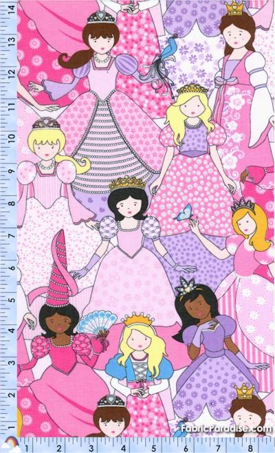 PE-princesses-U43