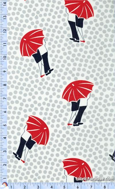 PE-umbrellas-S482
