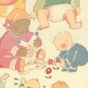 PE-babies-S889