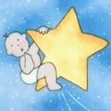 PE-babies-U621