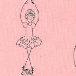 PE-ballerinas-W39