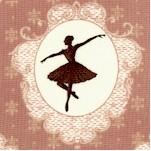 PE-ballerinas-X459