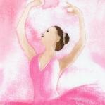 PE-ballerinas-Y590