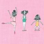 PE-ballerinas-Y810