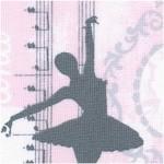 PE-ballet-X511