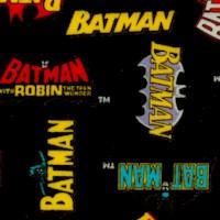 PE-batman-R154