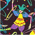 PE-clowns-B474