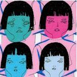 PE-faces-Y192
