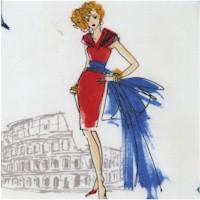 City Chic - International Fashionistas