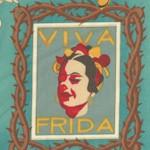 Folklorica - Viva Frida!