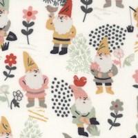 PE-gnomes-R675