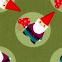 PE-gnomes-S737