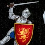 PE-knights-W363