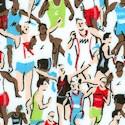 SP-marathon-S197