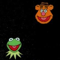 PE-muppets-Z805