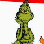 Celebrate Seuss! Character Stripe