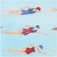 SP-swimmers-Z548