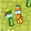 CHR-veggietales-P325