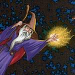PE-wizards-W366