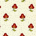 PRO-floral-U241