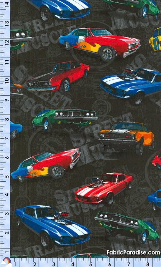 TR-cars-X284