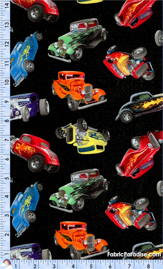 TR-cars-X540