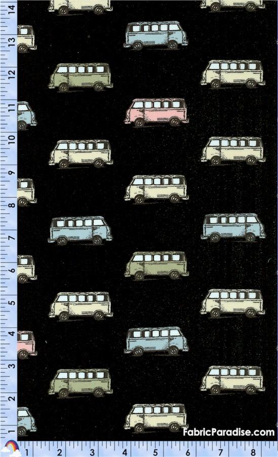 TR-vans-W94