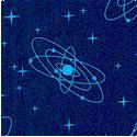 CELES-atoms-P555