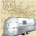 TR-campers-U569