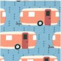 TR-campers-U97