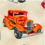 TR-cars-S640