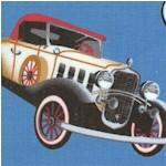 TR-cars-X68