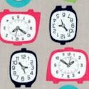 RET-clocks-U532