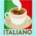 FB-coffee-X573