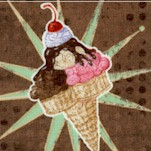 FB-icecream-X675