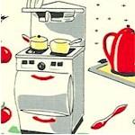 RET-kitchen-C231