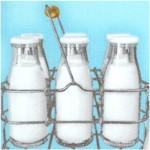 FB-milk-X608