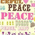 RET-peace-M264