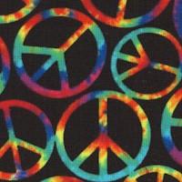 RET-peace-R328