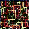 MISC-squares-D830