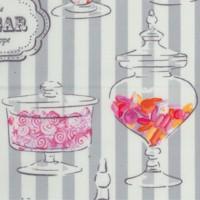 Dottie's Sweet Shop - Retro Candy in Jars