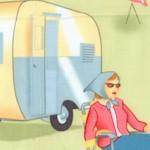 TR-trailers-W71