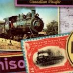 TR-trains-Y931