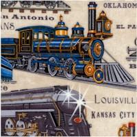 TR-trains-Z841