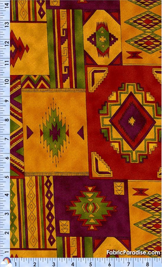 SW-blanket-W565