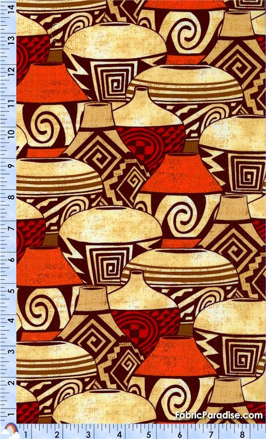 SW-pottery-W847