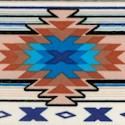 SW-blanket-U432