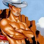 Hunky Wranglers and Pickup Trucks